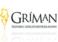 Tilnefningar til Grímunnar 2013