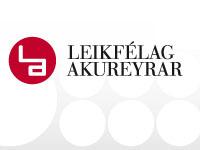 Kortasala hafin hjá Leikfélagi Akureyrar