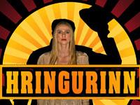 Hringurinn_front