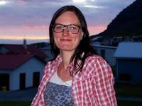 Unglingastarf Leikfélags Kópavogs að hefjast