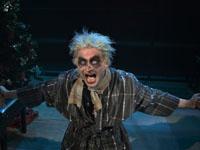 Faust sýnt á BAM hátíðinni í New York