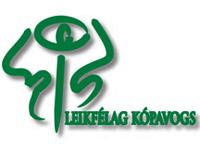 Leikfélag Kópavogs kynnir dagskrá leikársins