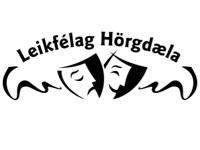 Aðalfundur Leikfélags Hörgdæla 2013