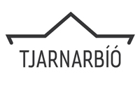 Arty Hour #4 í Tjarnarbíói