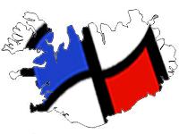 Aðalfundur í Vestmannaeyjum 3. og 4. maí