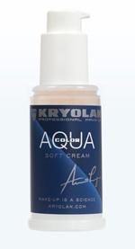 aquacolor2