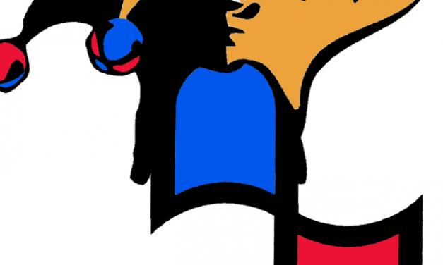 Leiklistarskólinn – opnað fyrir umsóknir