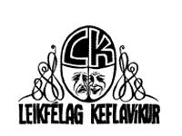 Leikfélag Keflavíkur