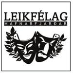 Leikfélag Hafnarfjarðar