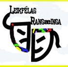 Leikfélag Rangæinga