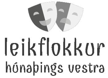 Leikflokkur Húnaþings vestra