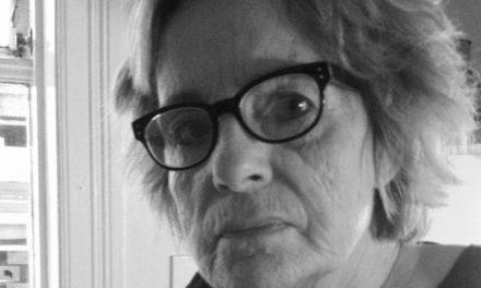 María Sigurðardóttir