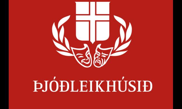 Leikritasamkeppni Þjóðleikhúss og RÚV