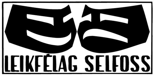 Aðalfundur Leikfélags Selfoss 3. júní