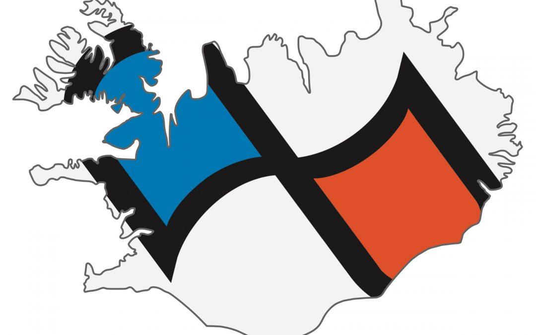 Aðalfundur BÍL 2020